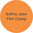 GoPro Jaws 
